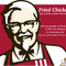 "Fried Chicken ""Cool new stuff, o quasi"". 14 Marzo 2016."