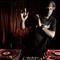 Skeme Richards - The Rhythm Machine Mix