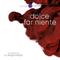 DOLCE FAR NIENTE #046 @ LOUNGE FM CHILLOUT (SPECIAL GUEST SET by P.M.FM)