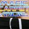Magic Carpet Ride - September 5, 2014