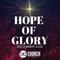 Equip U - Hope for the Hopeless - Audio