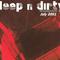 skinner - deep n dirty mix 2 (2001)