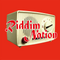 Riddim Nation #10 - Rocksteady rare tune / Keith & Tex Mix