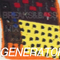 GENERATOR - BREAKS&BASS MIX 2015