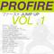 Profire - Quick Jump Up vol.1