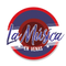Podcast - La Música En Venas Radio - Emisión N.8 - T4