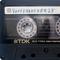 Verspannungskassette #23 (C-90) Side A
