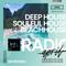 Beachhouse Radio - April 2021 (Episode Seventeen) - with Royce Cocciardi