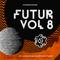 Futur Vol.8