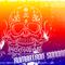 MOOMBAH MIXTAPE reuploaded. RMBTRN SONORA