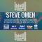 Steve Omen on POWERTOOLS MIX SHOW 9/12/2015