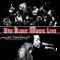 The Black Music Live #38 - ALLEN TOUSSAINT (NEW ORLEANS 02, part.02)