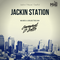 Jackin Station Mixed & Selected By Emmanuel D' Sotto (Full Mix)