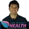 #221: Jody Stanislaw, ND- Blood Sugar & Insulin Balancing Tips: Beyond The Diet