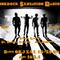 Punkrock Sensation Live Radio Show - January 2018