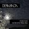 DEMBACA - P O N I F I E D – Live Set 09.09.2019 at Ca'n Baba, Ibiza