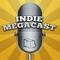 Indie MEGACAST – Episode 150 – Quur