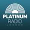 Chris Saunders Soul House Experience Sundays 8pm-10pm Recorded Live on PRLlive.com 13 JUN 2021