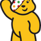 Charity Hour - No31 - 25 November 2017 - BBC Children In Need Appeal