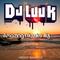 DJ LUUK - Amazing Muziks #3