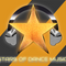 Stars Of Dance Music (Yellow Claw) - 11 mei 2021