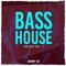BASS House [S2K Mix Vol. 7]