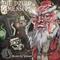 The Druid Dimension