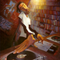 DJ NEUROTIC - birthday party mix(8-2-18)
