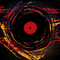 DJ THE BEAT ALIEN MIX VOL 05