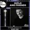 Dom Dolla – Diplo & Friends 2021-08-01