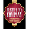 Certify My Company Founder Heather Cox is in the Business Spotlight on WoMRadio