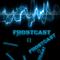 Frostcast - Euphoric hardstyle #8