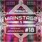 Mainstage #18 feat. John Kenza