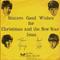 A Beatles Christmas - BBC Radio 2 - December 27, 2004