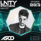 Unity Brothers Podcast #223 [GUEST MIX BY ASCO]