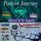 Word Up! - The Positive Journey - MoDi Dahjah