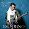 THE COLUMBUS GUEST TAPES VOL. 114 - BOMBINO