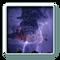 Sky Sound - Ultra / MNLG A12