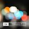 Mix 04 - Transit