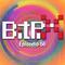 Bitpix Episodio 56 (El regreso)
