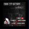 DJ Double G & Dj ITech  Torre City Records 2018-03-24