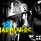The HardLiner - Devil Never Cry