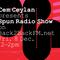 Spun w/ Cem Ceylan (08/12/17)