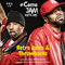 #ComeJamWithMe: RetroJamz & Throwbacks Vol. 14 (MethodMan & Redman, Jay-Z, Q-Tip, Wreckx n Effect)