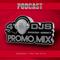 DJ Shevtsov - 4DJS PODCAST #5 [2018]