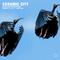 Ceramic City w/ DJ Slave and Srak - 27th November 2018