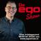 De EgoShow van 4 juni 2021