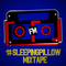 GOGOL FM #SLEEPINGPILLOW MIXTAPE INTRO BY MAX VITORGAN