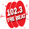 Remy1980 - Friday Night Jams on 102.3 FM The Beat Chicago (Christmas Mix) (12/22/17)