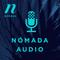 Podcast: Cinco papás y mamás versus una minera y una universidad